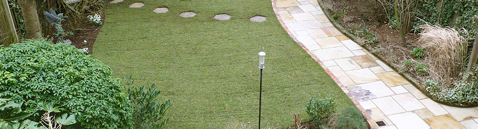 Property maintenance farnborough property maintenance for General garden maintenance